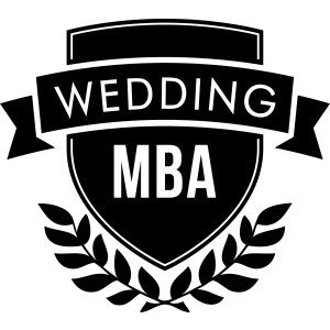 wedding diamond mba