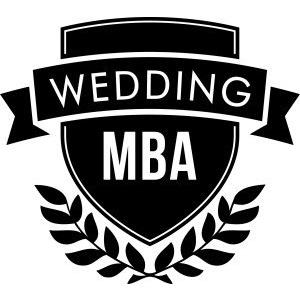 wedding diamond mba